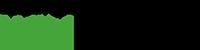 Winfloor - system kompozytowej deski tarasowej